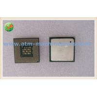 Quality Custom Original NCR Personas ATM Parts Motherboard CPU For Bank Machine for sale