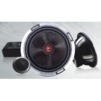 Best Car Speaker 6.5'' Speaker Component Nor Power:80W Max Power:160W Magnet 15 oZ wholesale