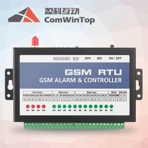 China GSM 3G Modbus RTU on sale