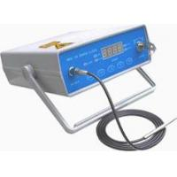Best Diode Laser Therapy Equipment wholesale