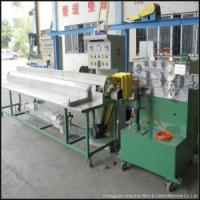 Quality Cable Cutting Machine for sale