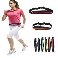 Sports Waist (Belt) Bag OT-001, Running Waist Bag