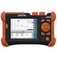 Best Optic Cable Network Tester OTDR TW3100 wholesale