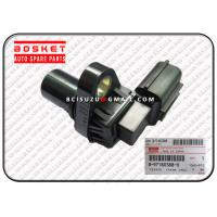 Best Crankshaft Sensor Japanese Truck Parts8971803880 8-97180388-0 , ISUZU Auto Parts wholesale