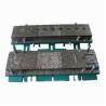 Best Accurate Progressive Stamping Die , SECC 0.8 Precision mold wholesale