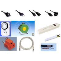 Best Power SupplyCable  Extension Cord /Power Strips Outlet Socket wholesale