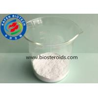 Quality Muscle Gain Steroids Testosterone Decanoate Test Deca CAS 5721-91-5 MW 442.68 for sale