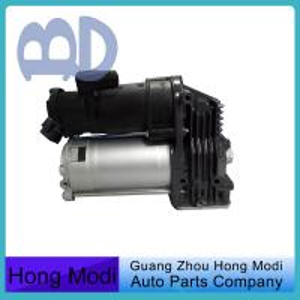 Best Land Rover Range Vogue Air Suspension Compressor , LR010376 Air Shock Compressor wholesale