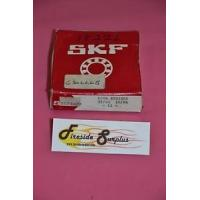 Quality SKF BEARING 6306 2RS1Q66 NEW IN BOX SEALED         sign up for paypal	 skf bearing	    ship fedex for sale
