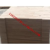 Quality sell birch wood  table tops for sale