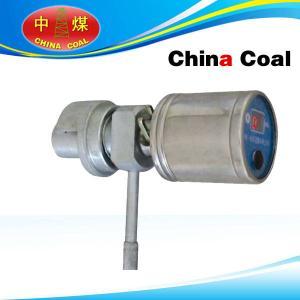 Quality Hydraulic pillar pressure gauge for sale