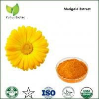 Quality marigold extract for chickens,calendula officinalis flower extract,calendula extract for sale