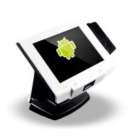 Best Eco-plus Mini, low pos machine price, android touch screen pos system with mini size wholesale