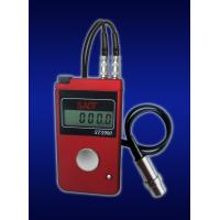 Best ST5900 Handheld Digital Ultrasonic Thickness Gauge for Measure Steel Wall Thickness wholesale