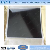 Quality 99.95% pure molybdenum foils made in Zhuzhou China, polished and shine surface for sale
