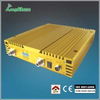 Best Linear RF Power Amplifier/indoor mobile signal booster wholesale