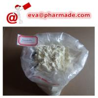 Best Trenbolone Enanthate  Injectable Steroids Raws Steroid Hormone wholesale