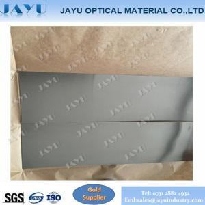 Quality tungsten foil / tungsten plate/tungsten sheet/tungsten block with high purity for sale