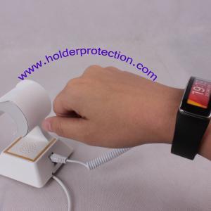 Quality alarm watch display bracket for sale