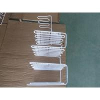 Quality Wire Tube Refrigeration Evaporators Refrigerator Cooling System Applied for sale