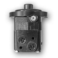 Buy cheap OMP orbit hydraulic motor Danfoss from wholesalers