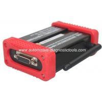 Best Bluetooth Universal Car Diagnostic Scanner , Carbrain C168 Scanner wholesale