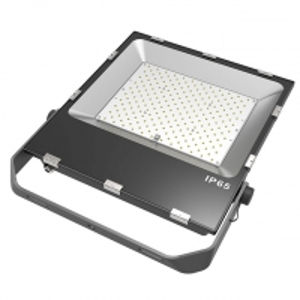 Quality 115Lm/w LED Linear High Bay Light for Super market 2ft 3ft 4ft 5ft for sale