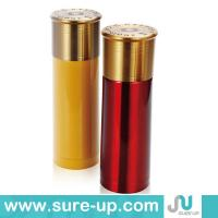 Buy cheap stainless steel modern thermos flask from wholesalers