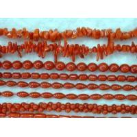 Quality Bamboo Coral for sale