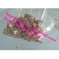 BMDP Research Chemical Big Crystals, Active Research Chemicals Raw Materials bmdp Stimulants