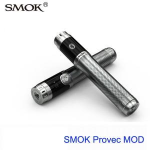 Quality Smoktech BEC PRO mod app Bluetooth 30w mod e cigarettes for sale