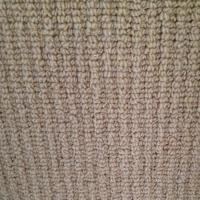 Berber carpet colors images for Wall to wall carpet colors