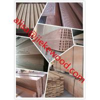 Quality sell  flooring for sale