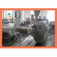 China PVC Window Sill Production Line on sale