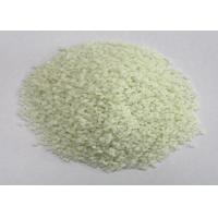 Quality Non Toxic Nylon PA 6 For Plastic Conveyor Components , Anti - Aging Performance for sale