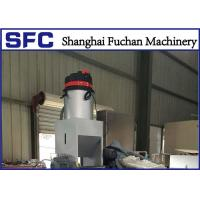 Quality Polymer Preparation Unit And Filter Press On Wastewater Preparation Treatment for sale