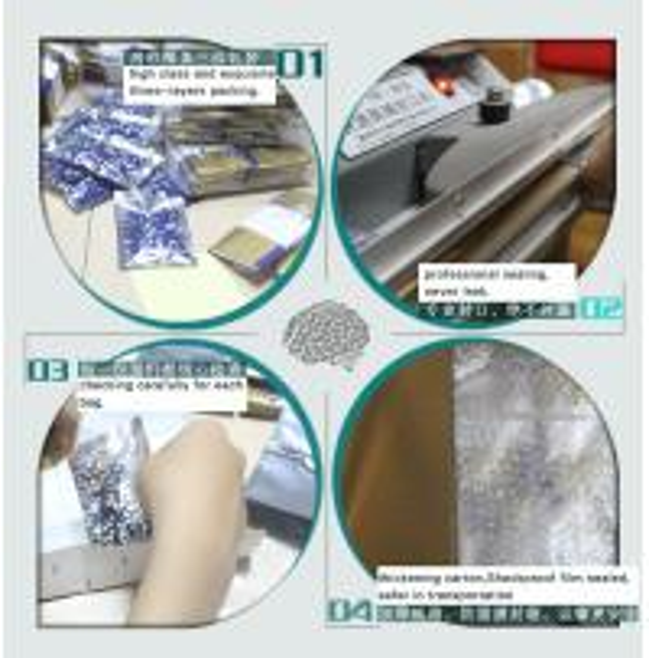 0408JZ china cheap flatback dmc rhinestone,China wholesale flatback dmc rhinestone, high quality flatback dmc rhinestone