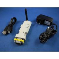 Buy cheap Bluetooth Serial adaptor for RS232 Port---BTD433-1 from wholesalers