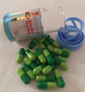Quality Body Slim Herbal for sale