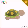 Buy cheap Custom brand plush toy pacifier,pacifier with plush toy, plush animal toy with from wholesalers