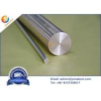 Quality Elkonite Tungsten Copper Alloy Rwma Class 10 Class 11 Class 12 For Resistance Welding for sale