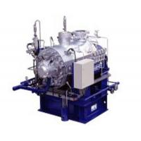 Quality Vickers PVH variable axial piston pump for sale