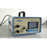 Quality Digital aerosol photometer Model DP-30  for HEPA filters test for sale