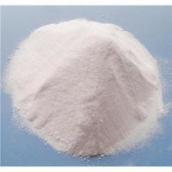 Quality 4 Fluorobenzenesulfonyl Chloride 349 88 2 Chemicals Intermediates for sale