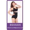 Best high waist panties nylon panties for women control panties wholesale