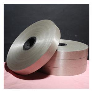 Uniform Thickness High Temperature Mica Tape Excellent Corona Resistant