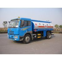 fuel_oil_tank_truck_strong_style_color_b