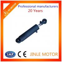 Best Loaders , Excavator , Bulldoz , Forklift Hydraulic Cylinder High Precision wholesale