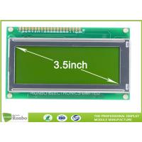 Buy cheap MCU 8 Bit 192x64 LCD Screen Module Driver IC NT7107 NT7108 COB Graphic LCM Panel from wholesalers