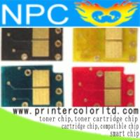 Best toner chip for Ricoh AC 205 wholesale